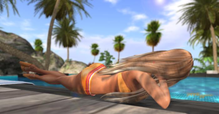 JB SC Ruffle Bikini 3