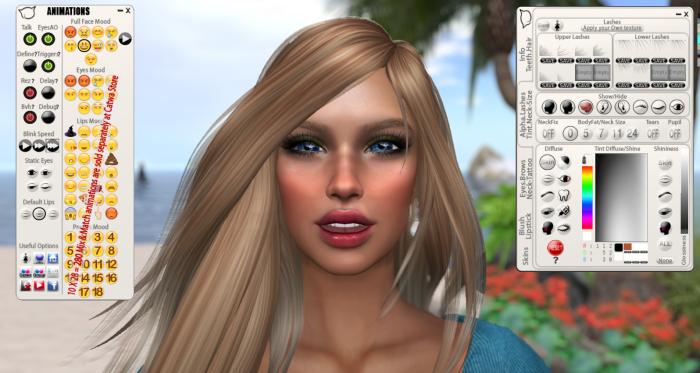 catwa-both-huds-update