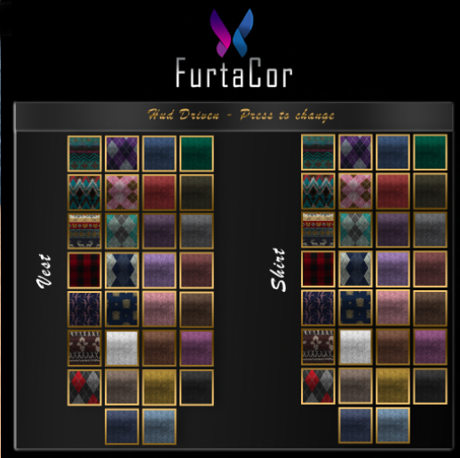 furtacor-hud